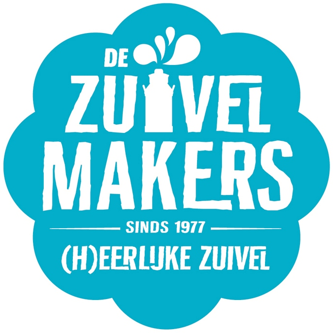 De Zuivelmakers